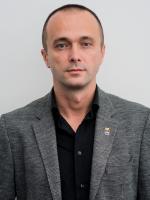 Милош Петровић